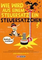 Print Kampagne